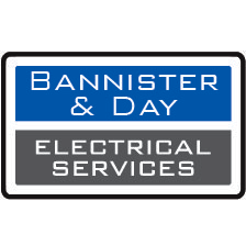 Bannister & Day Electrical Services Ltd
